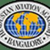 Hindustan Aviation Academy