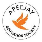 Apeejay School of Management,Delhi