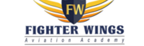 Fighter Wings Aviation Academy