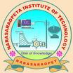 Narasaraopeta Institute of Technology