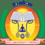 IIMT University,Meerut