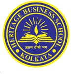 Heritage Business School,Kolkata