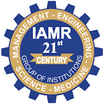IAMR Group of Institutions