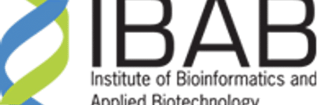 Institute of Bioinformatics and Applied Biotechnology