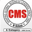College of Management Studies