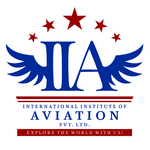 International Institute of Aviation Pvt Ltd,Bangalore