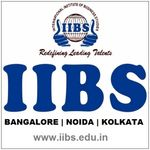 International Institute of Business Studies,Bangalore