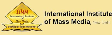 International Institute of Mass Media