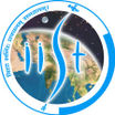 Indian Institute Of Space Science & Technology