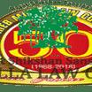 Ismailsaheb Mulla Law College