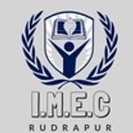 Institute of Management Education & Consultancy,Rudrapur