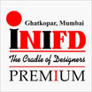 International Institute of Fashion Design-Ghatkopar