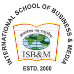 ISB&M Group Of Institutions,Pune
