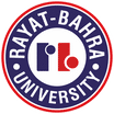 Rayat Bahra University