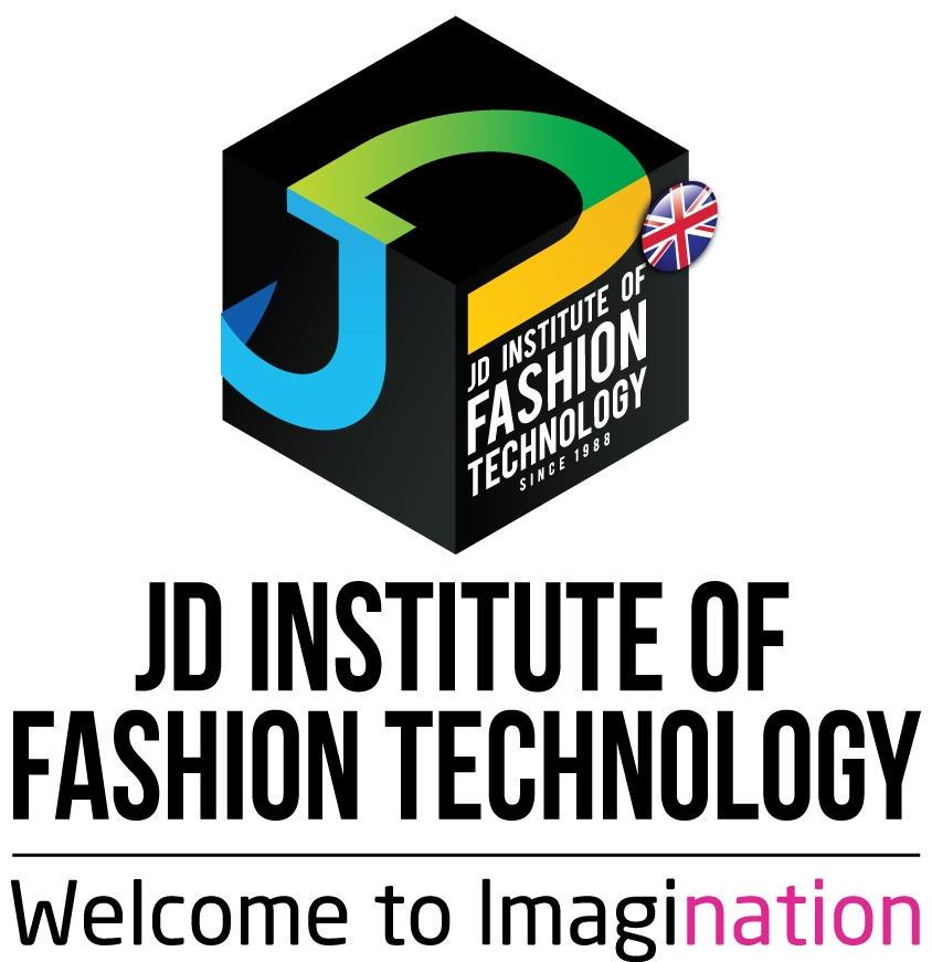 jd institute of interior designing fees cost
