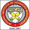 Integral Institute of Advanced Management