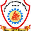 Jaipur Engineering College