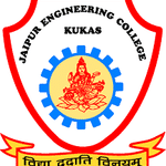 Jaipur Engineering College,Jaipur