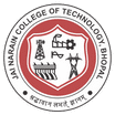 Jai Narain College of Technology