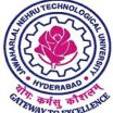 JNTUH COLLEGE OF ENGINEERING HYDERABAD