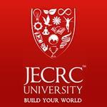 JECRC University,Jaipur
