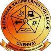 JEPPIAAR ENGINEERING COLLEGE (MBA)