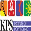 KPS Institute of Polytechnic