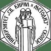 Ss Cyril and Methodius University Skopje