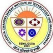 SAMANTA CHANDRASEKHAR INSTITUTE OF TECHNOLOGY & MANAGEMENT