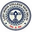 Lady Irwin College
