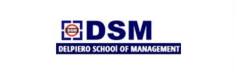 Delpiero School of Management