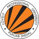 Lovely Professional University,Phagwara