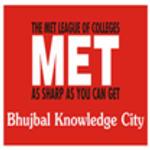 MET Mumbai,Mumbai
