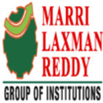 MLR Institute of Technology,Hyderabad