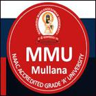 MM College of Nursing