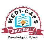 Medi-Caps University,Indore
