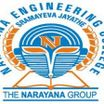 Narayana Engineering College