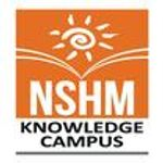 NSHM Knowledge Campus - Kolkata,Kolkata