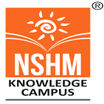 NSHM Knowledge Campus - Durgapur