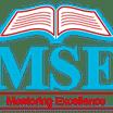 Madras School of Economics