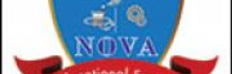 Nova Group of Institutions, Vijayawada