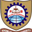 P.B. College of Engineering