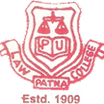 Patna Law College