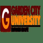 Garden City University,Bangalore