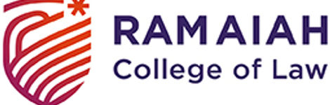 M.S. Ramaiah College of Law
