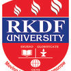 Rkdf Group Of Colleges