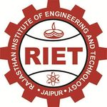 Rajasthan Institute of Engineering and Technology,Jaipur