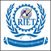 Ram-Eesh Institute of Engineering and Technology