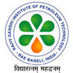 Rajiv Gandhi Institute of Petroleum Technology