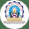 S. B. Patil Institute of Management